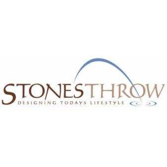 Stonesthrow Living