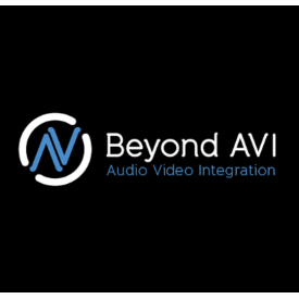 Beyond Audio Video Integration image 10