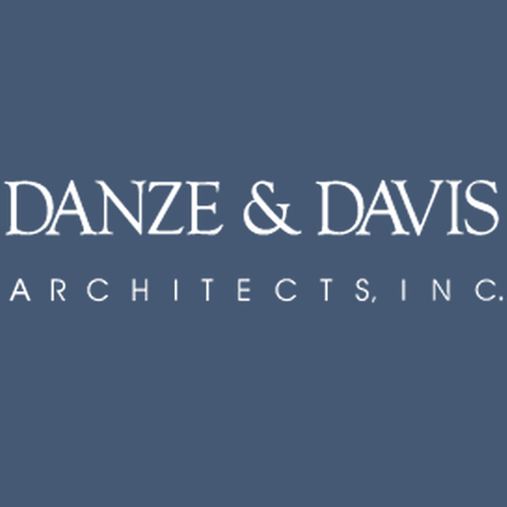 Danze & Davis Architects