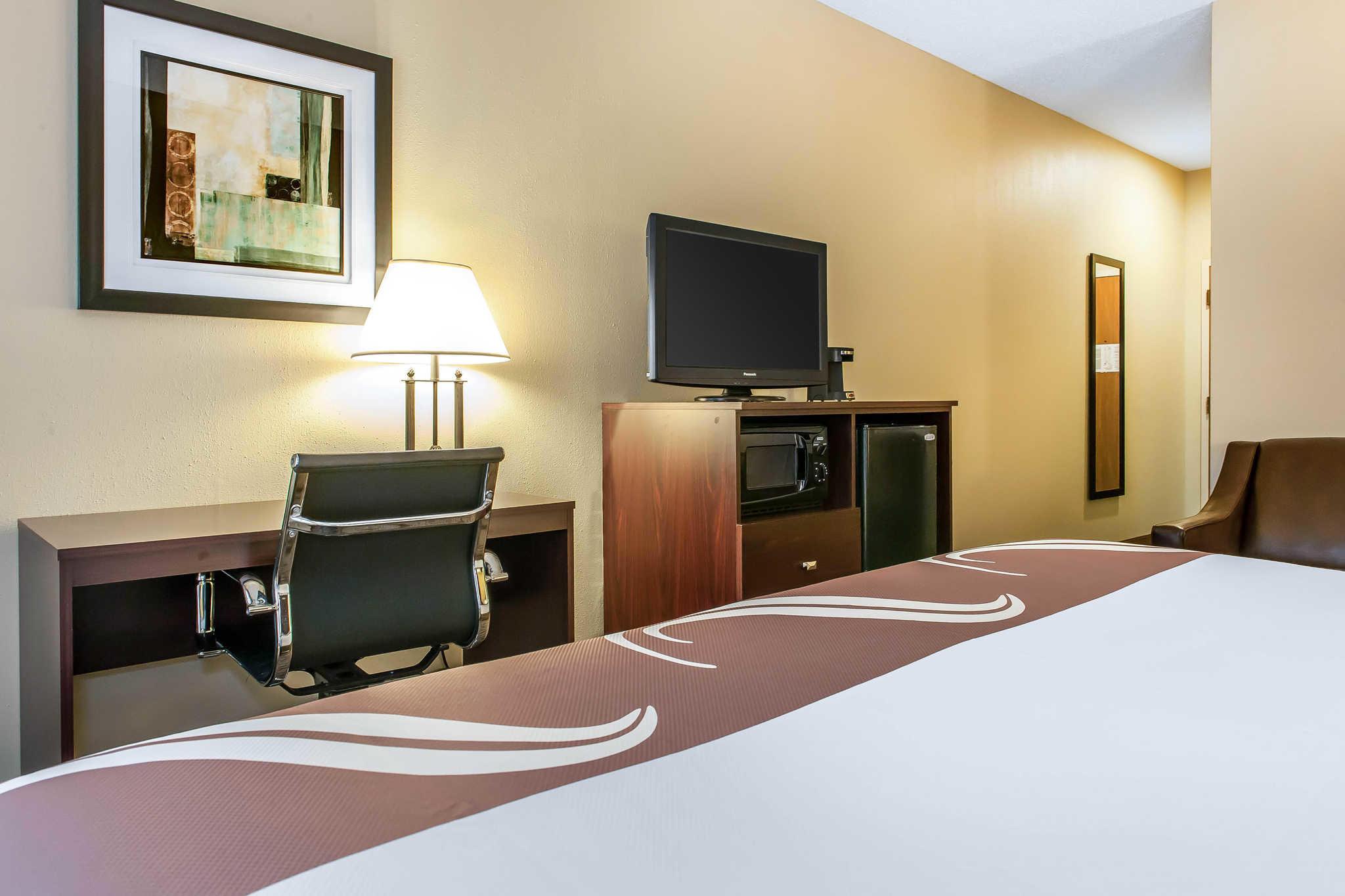 Quality Inn Chester I-75 image 11