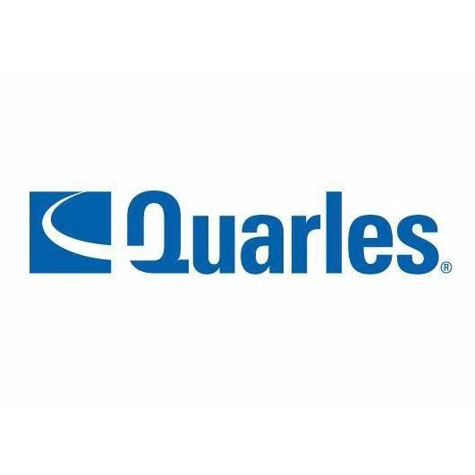 Quarles Fleet Fueling - Chantilly image 1