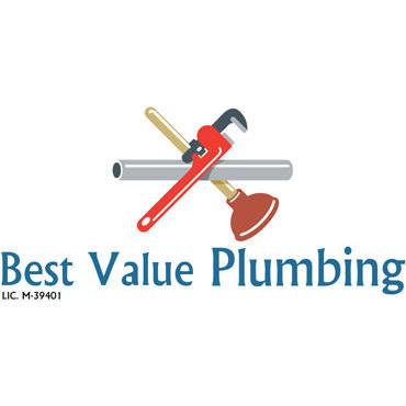 Best Value Plumbing