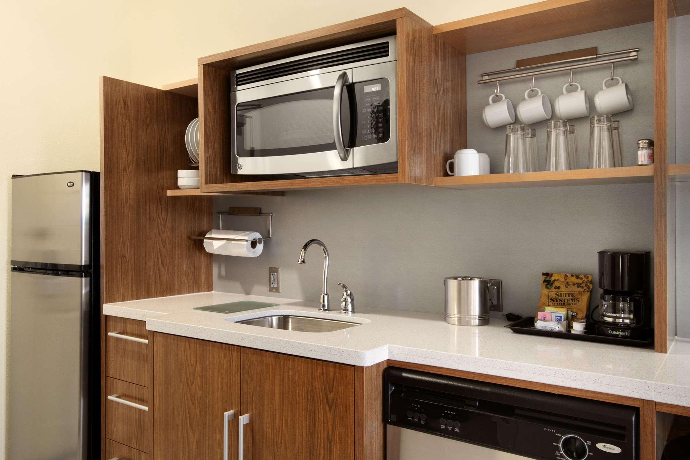 Home2 Suites by Hilton Fayetteville, NC image 4