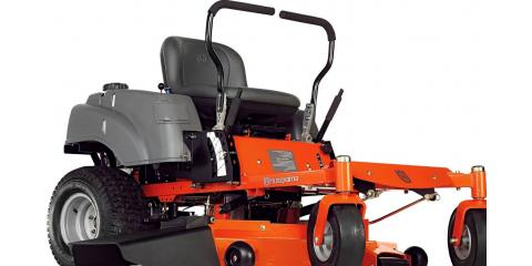 Bynum Outdoor Power Equipment