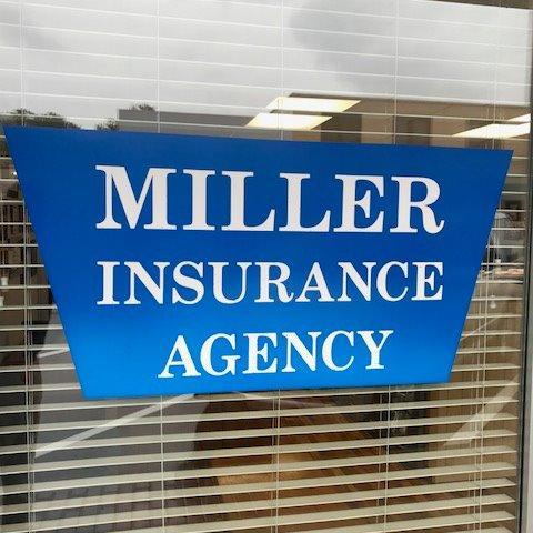 Miller Insurance Agency image 0