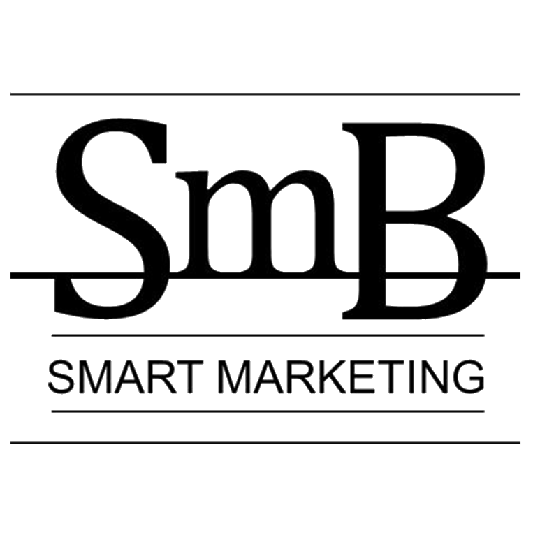 SMB Smart Marketing, LLC
