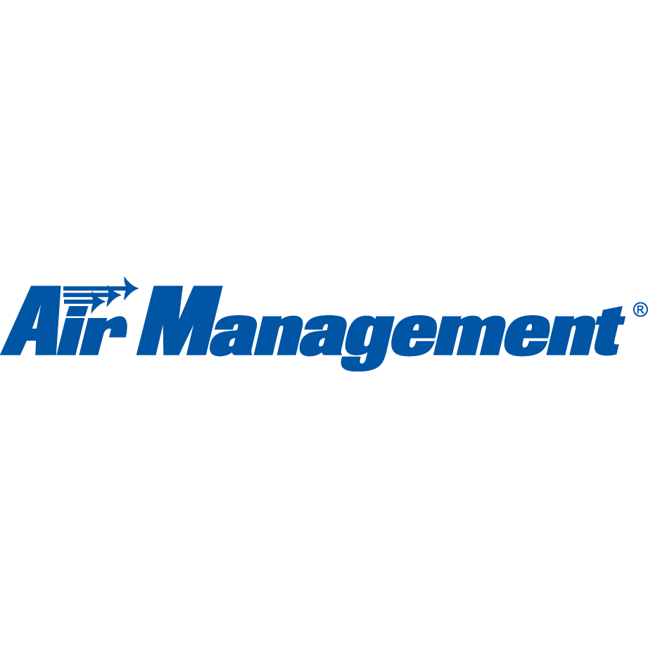 Air Management Supply - Des Moines