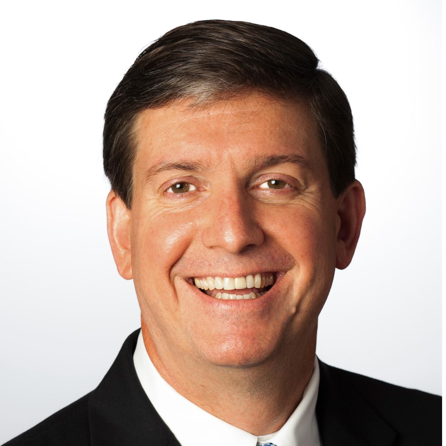 David Wealth Management, LLC image 5