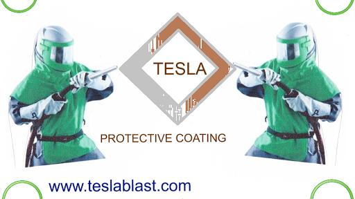 TESLA CONSTRUCTION,LLC image 0