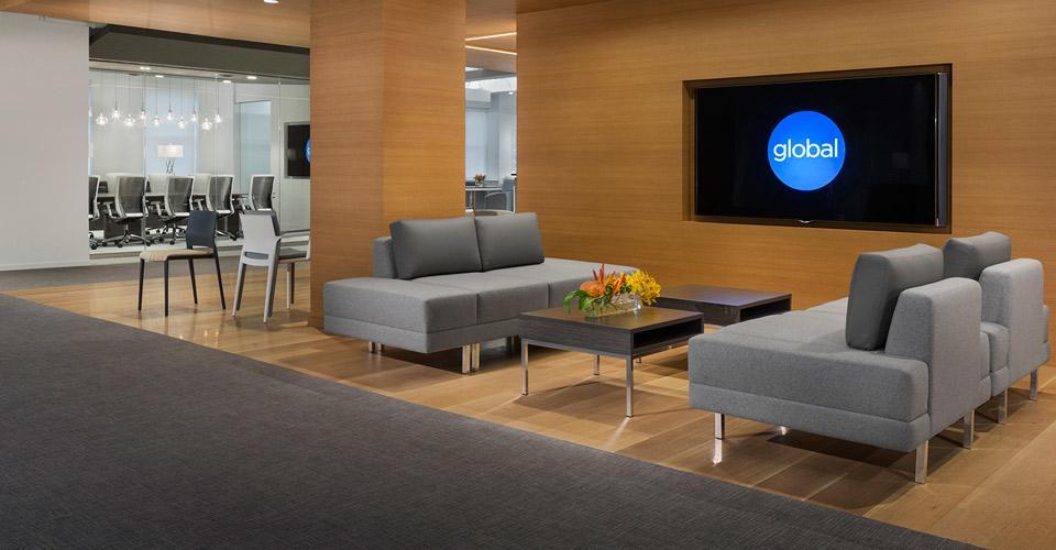 Boca Office Furniture image 11