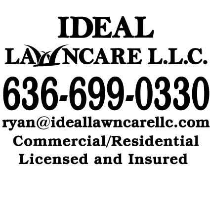 Vancouver Home Design Show 2015 also Ideal Lawncare Llc Wentzville 63385 also greenhouses morrisonscove as well 1329872571 A Sharper Image  plete Home Care Inc together with Index. on residential lawn care