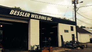 Bessler Welding image 8