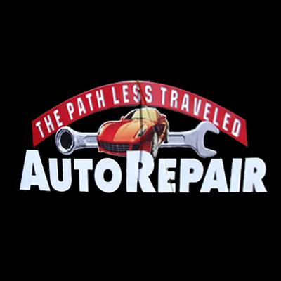 We're committed to auto repair and to serving you with honesty, quality, and value.