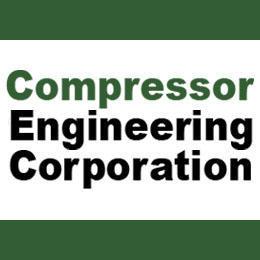 Compressor Engineering Corporation