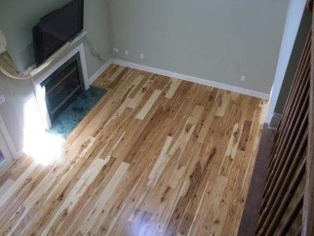 Todd Reilly Flooring LLC image 6