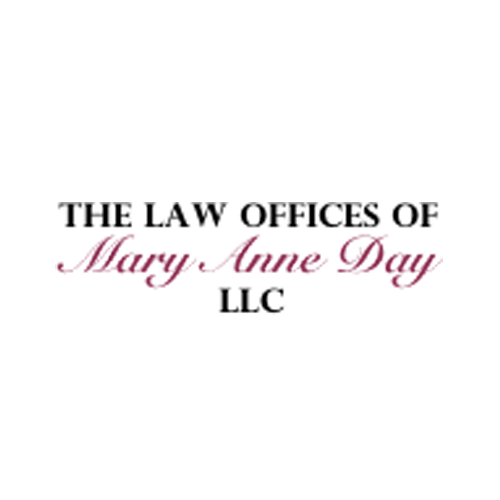 Law Office Of Mary Anne Day LLC