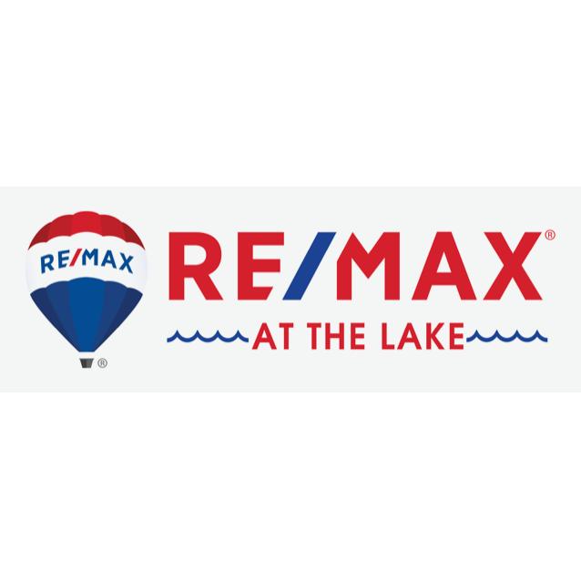 RE/MAX AT THE LAKE image 4