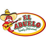 El Abuelo Family Restaurant
