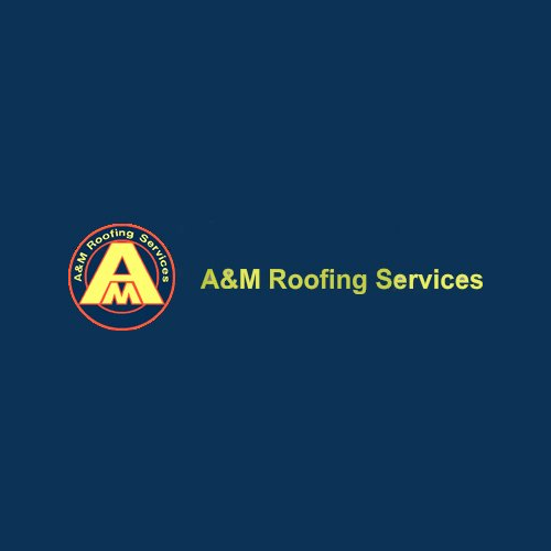 A&M Roofing Services
