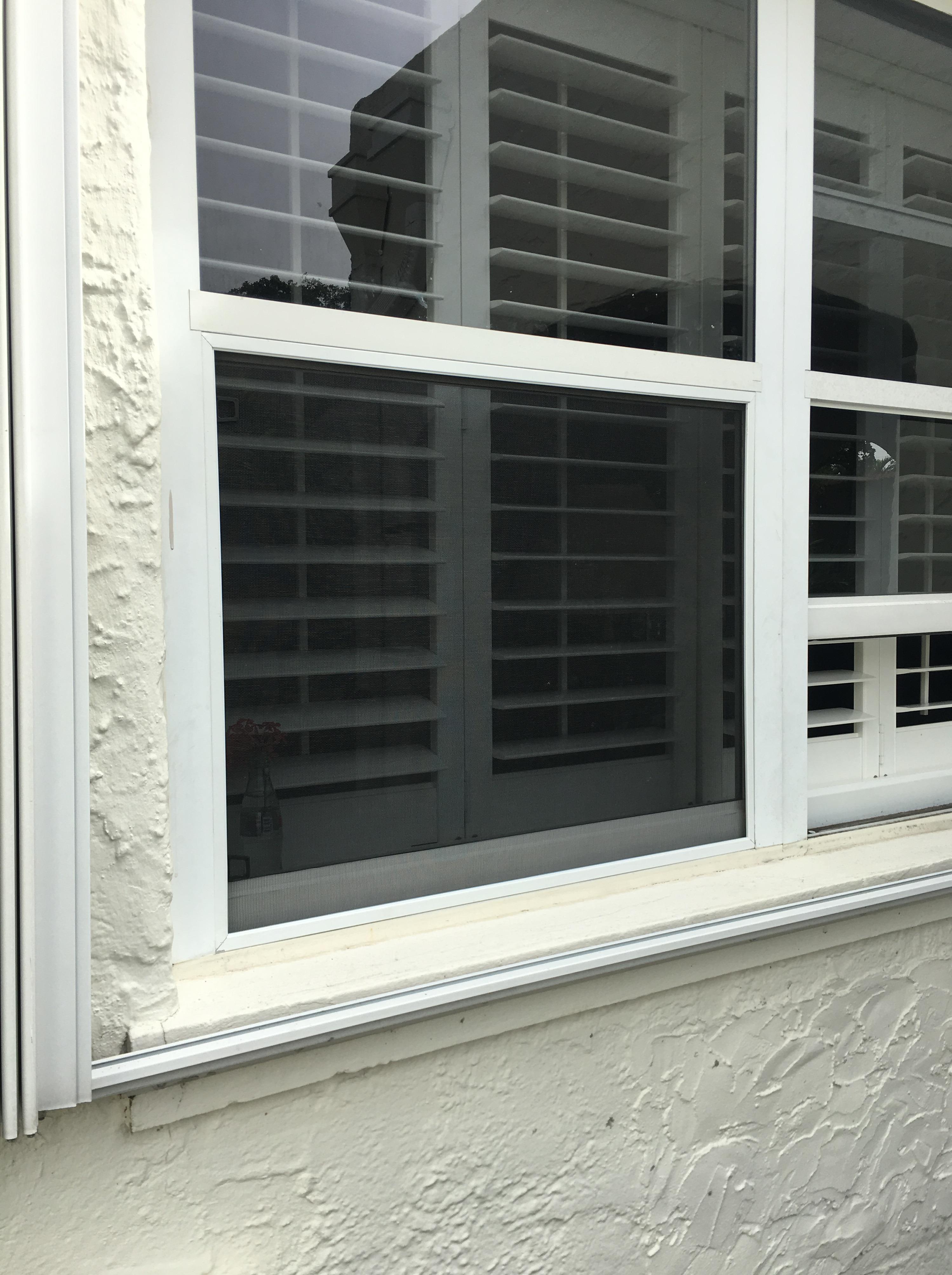 Florida Impact Door & Window image 35