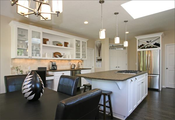 All Phase Remodeling Inc image 2