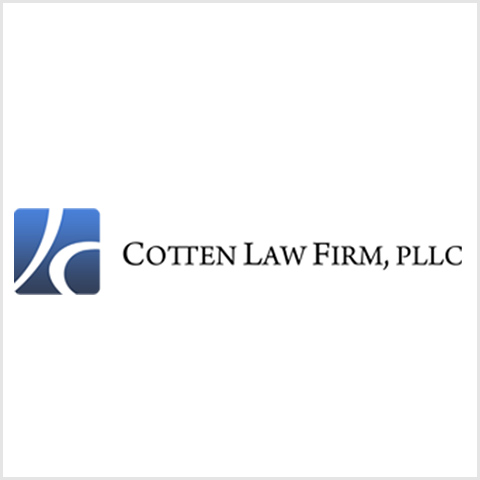 Cotten Law Firm, PLLC image 2