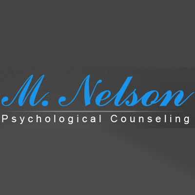 M Nelson Psychological Counseling image 8
