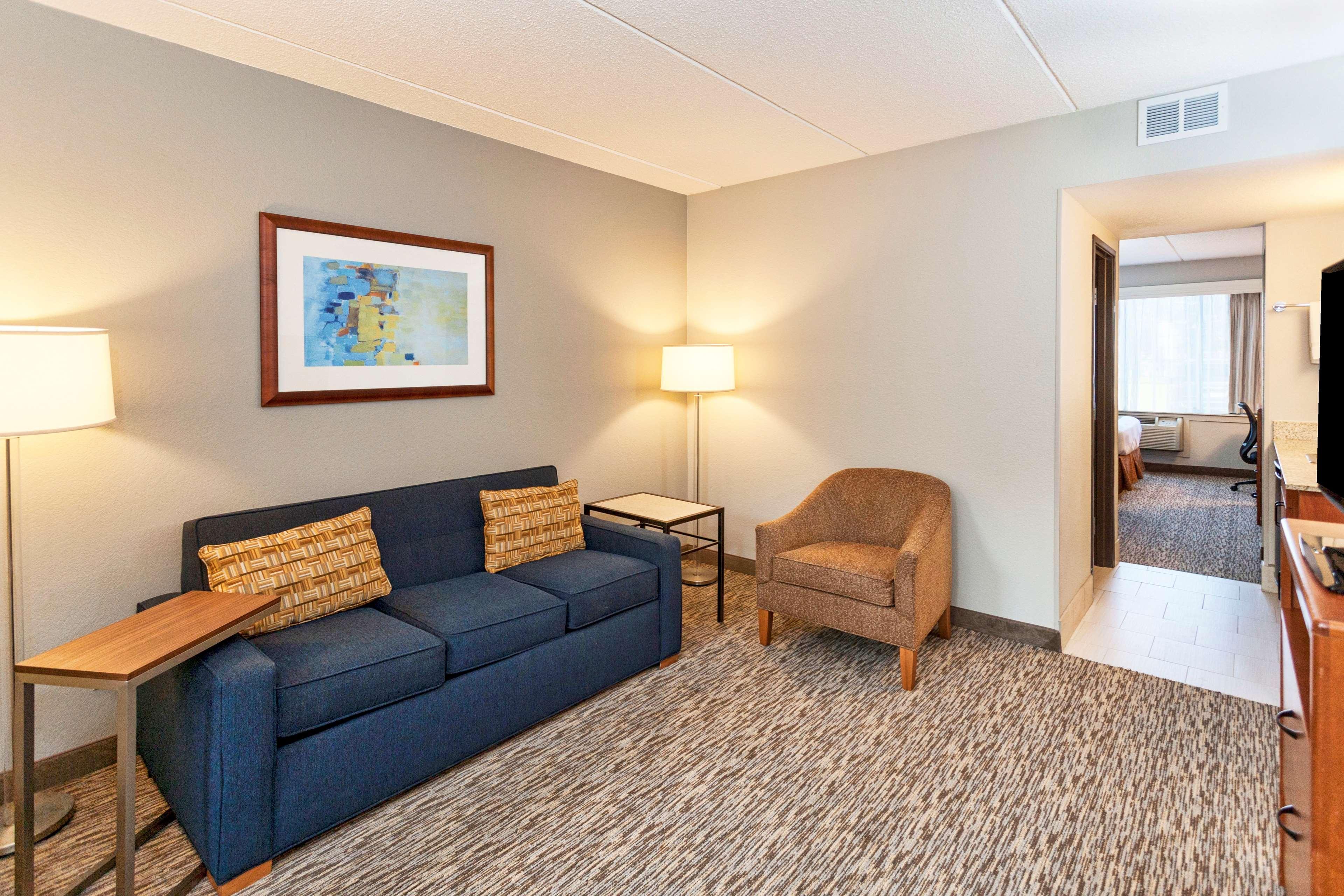 Best Western Bridgeview Hotel image 20