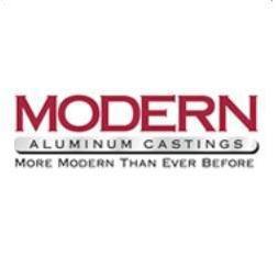 Modern Aluminum Casting Co., Inc.