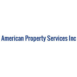 American Property Services Inc