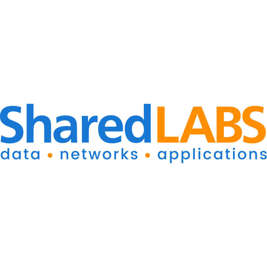 SharedLABS, Inc.