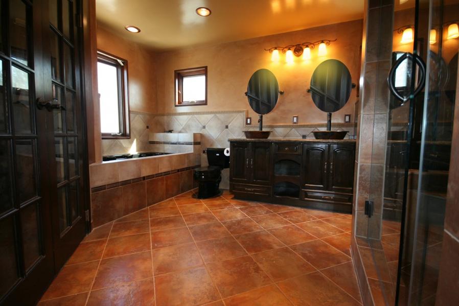Da Vinci Cabinetry Kitchen Remodeling image 10