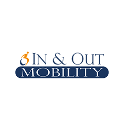 In & Out Mobility image 0