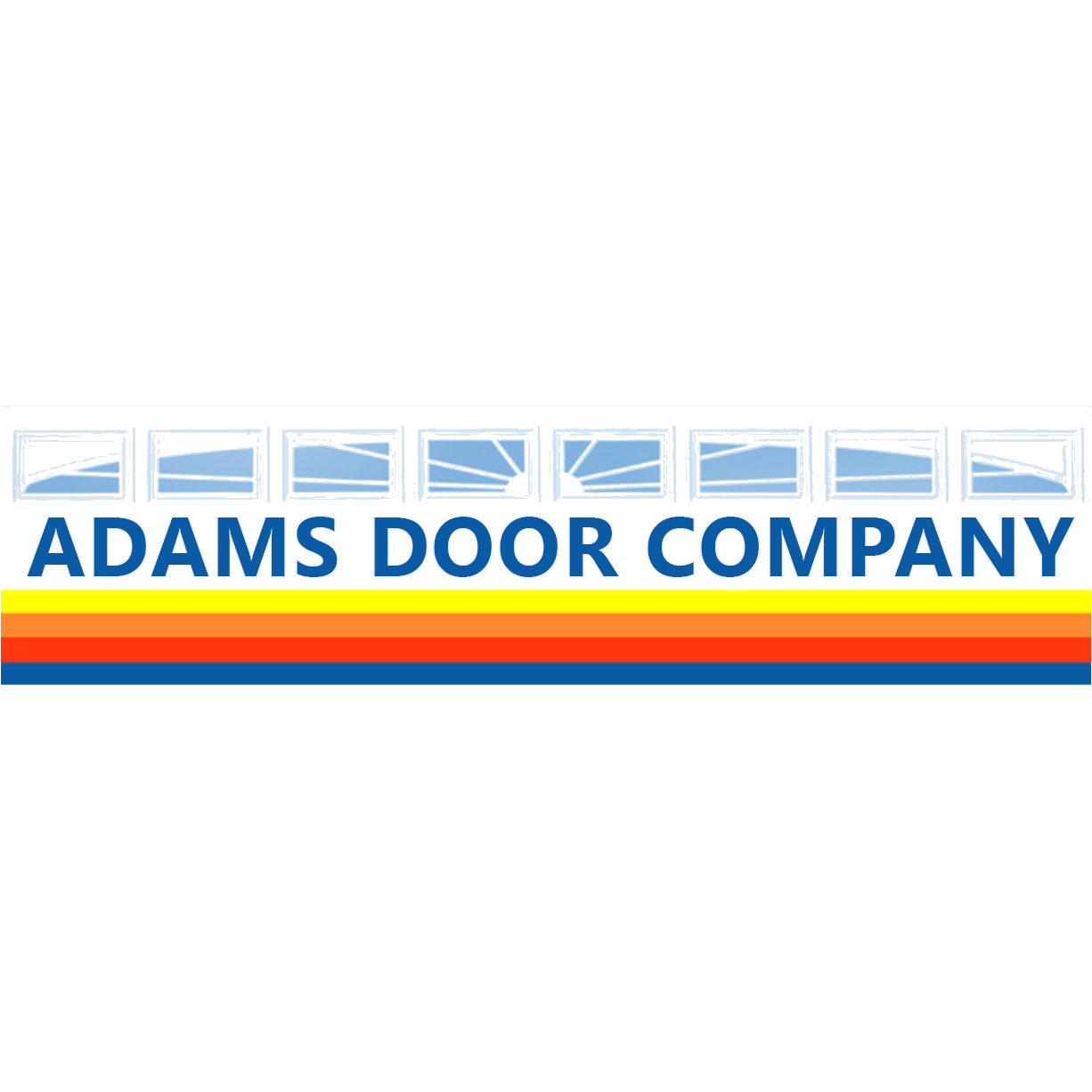 Adams Door Company