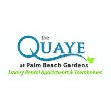 The Quaye At Palm Beach Gardens In Palm Beach Gardens Fl 33418 Citysearch