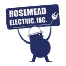 Rosemead Electric Wholesale Inc. image 0