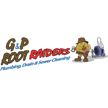 G&P Root Raiders