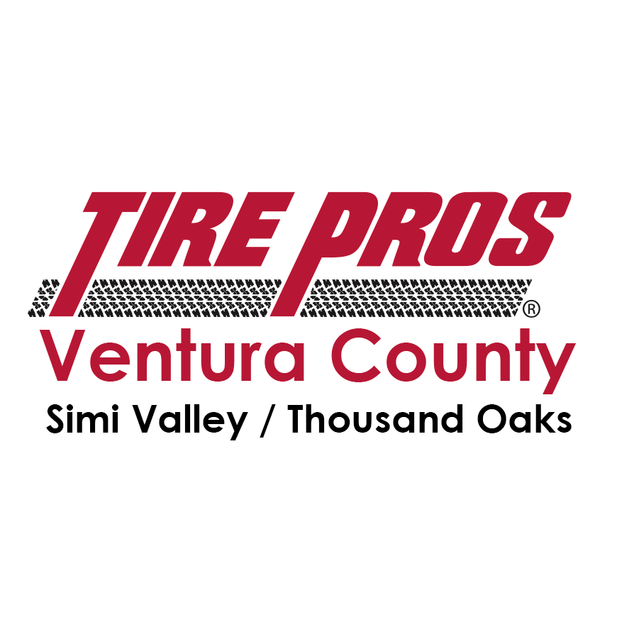 Tire Pros - Simi Valley