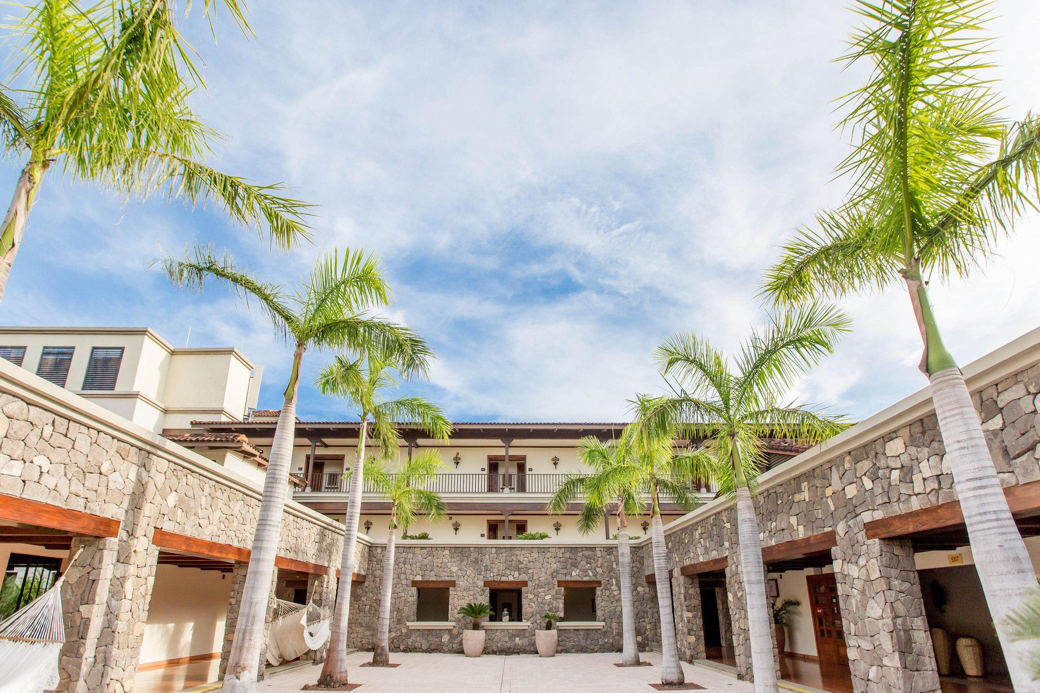 JW Marriott Guanacaste Resort & Spa