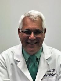 Steven C. Levine, DMD LLC