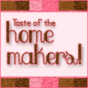 Taste of the HomeMakers