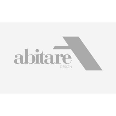 abitare design mobili trento italia tel 0461232