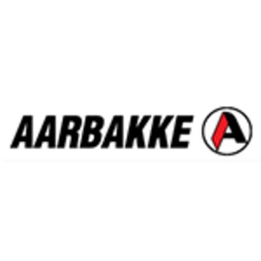 Aarbakke AS logo