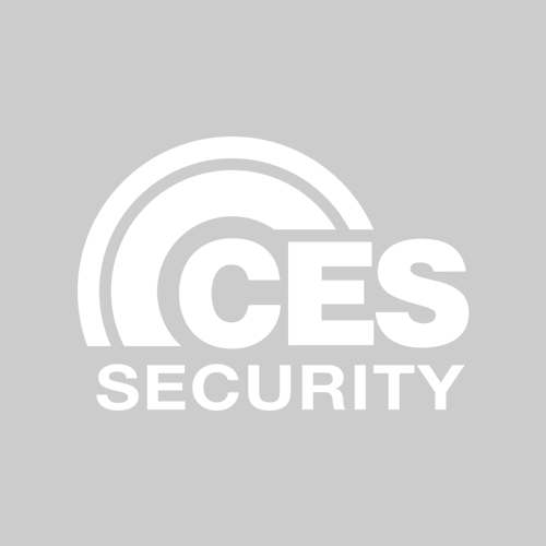 CES Security