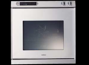 ADA Appliances image 1