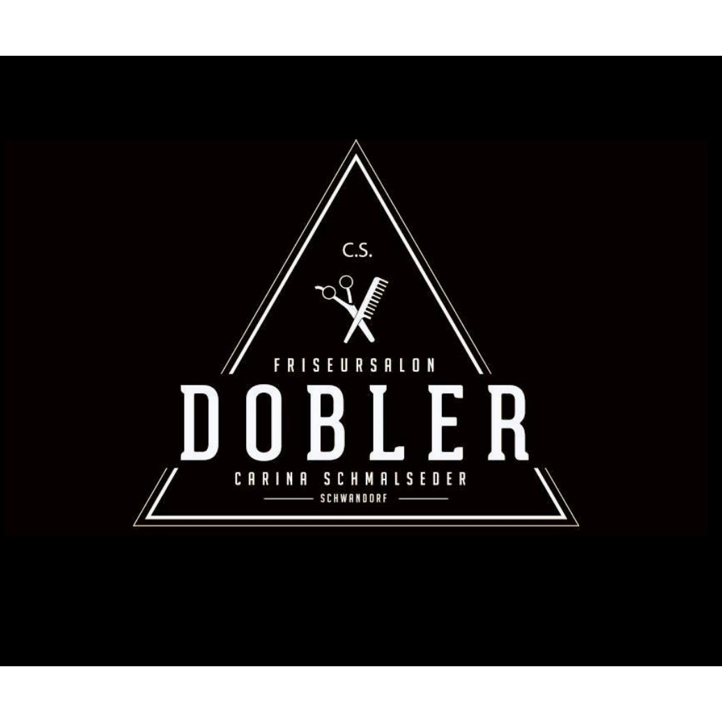 Logo von Carina Schmalseder Friseursalon Dobler