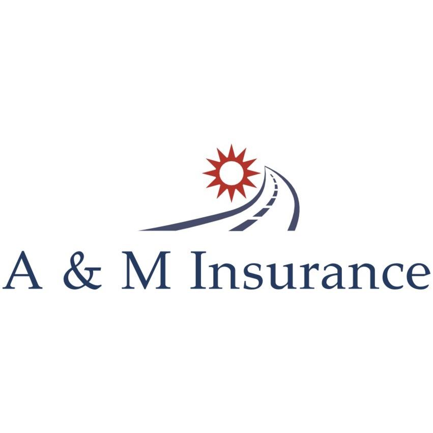A & M Insurance Services Inc.