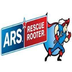 ARS/Rescue Rooter of Columbia