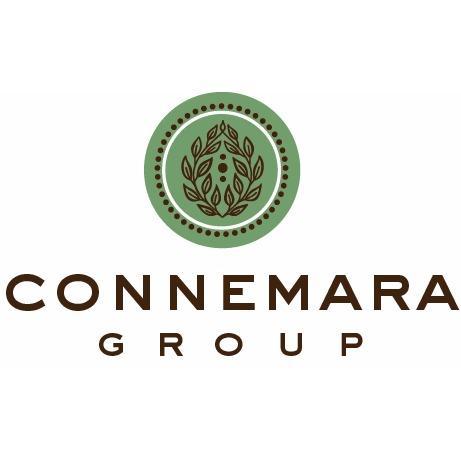 Connemara Group LLC