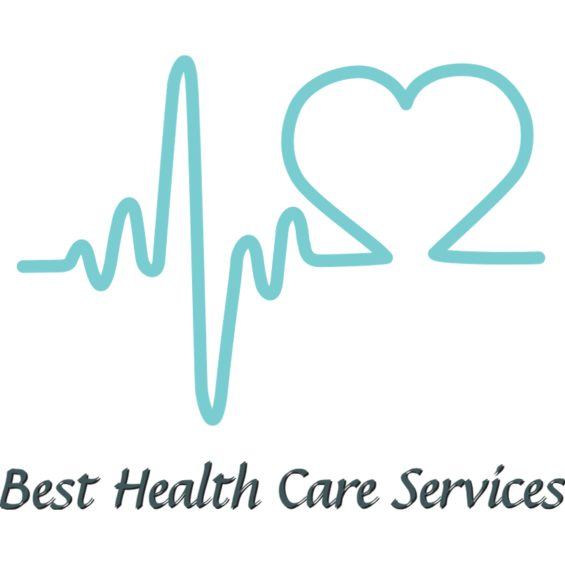 Best Health Care Service